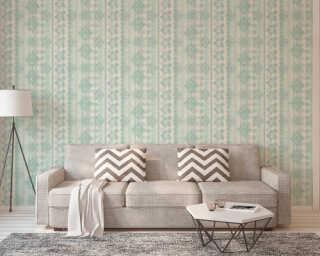 Livingwalls Wallpaper 364661