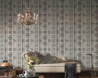 Livingwalls Wallpaper 364662
