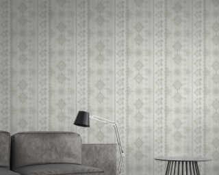 Livingwalls Wallpaper 364663