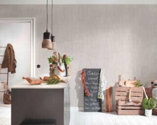 Lutèce Wallpaper 364872