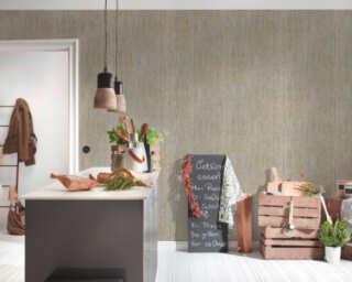 Lutèce Wallpaper 364873