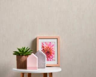 A.S. Création Wallpaper 364932