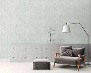A.S. Création Wallpaper 364933