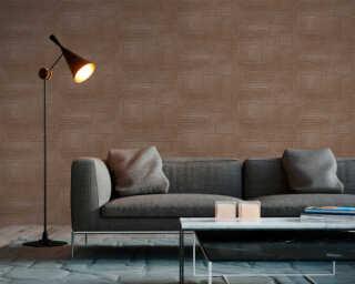 A.S. Création Wallpaper 364942