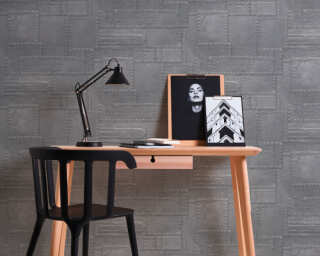 A.S. Création Wallpaper 364943