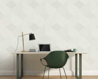 Esprit Home Wallpaper 365221
