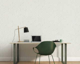 Esprit Home Wallpaper 365231