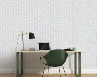 Esprit Home Wallpaper 365233