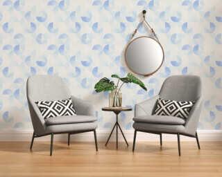 Esprit Home Wallpaper 365242