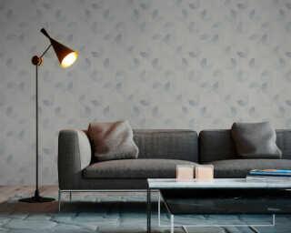 Esprit Home Wallpaper 365243
