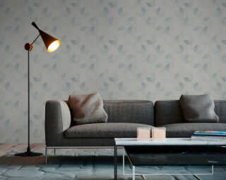 Esprit Home Tapete 365243