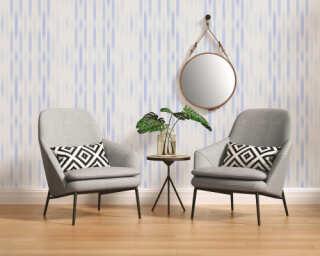 Esprit Home Wallpaper 365252