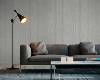 Esprit Home Wallpaper 365253