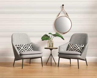 Esprit Home Wallpaper 365262
