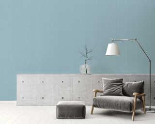 Esprit Home Wallpaper 365277