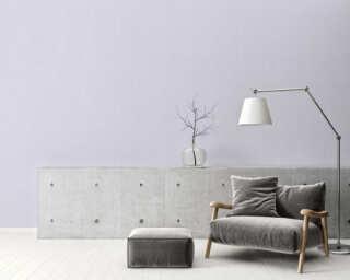 Esprit Home Wallpaper 365278