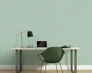 A.S. Création Wallpaper 365752