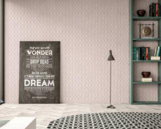 A.S. Création Wallpaper 365753