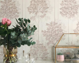 Livingwalls Wallpaper 366263