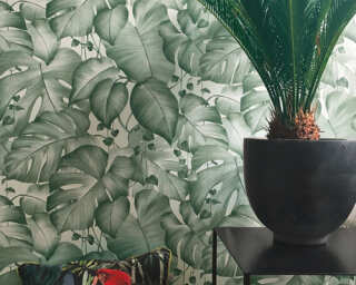 Livingwalls Wallpaper 366272