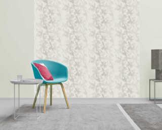 Esprit Home Wallpaper 366741