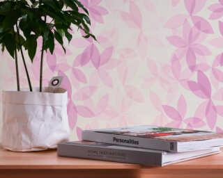 Esprit Home Wallpaper 366742