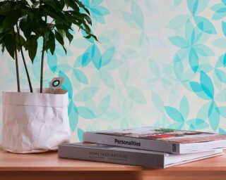 Esprit Home Wallpaper 366743