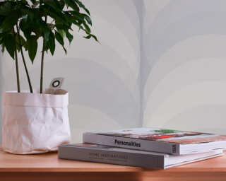 Esprit Home Wallpaper 366751