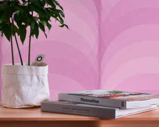 Esprit Home Wallpaper 366752