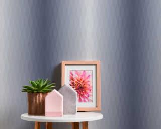 Esprit Home Wallpaper 366761