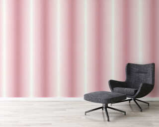 Esprit Home Wallpaper 366762