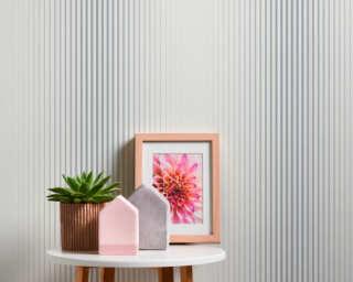 Esprit Home Wallpaper 366781