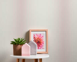 Esprit Home Wallpaper 366783