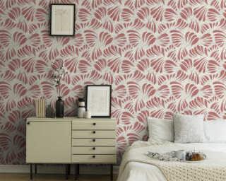 A.S. Création Wallpaper 367034