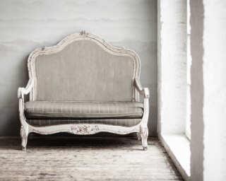Livingwalls Tapete 367141