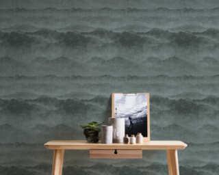 Livingwalls Wallpaper 367142
