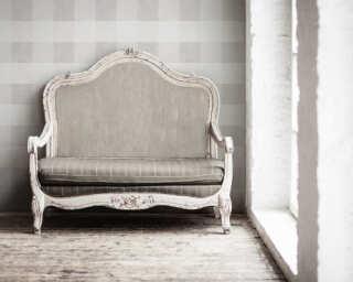 Livingwalls Wallpaper 367151