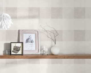 Livingwalls papier peint 367151