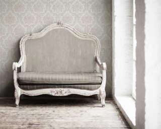 Livingwalls papier peint 367161