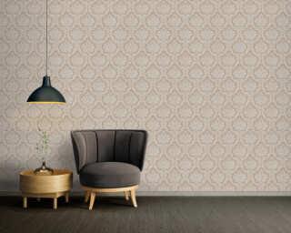 Livingwalls papier peint 367163