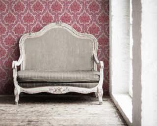 Livingwalls papier peint 367165