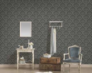 Livingwalls papier peint 367166