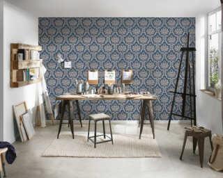 Livingwalls Wallpaper 367167