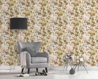 Livingwalls papier peint 367172