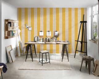 Livingwalls Wallpaper 367182