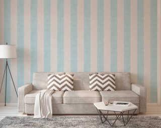 Livingwalls Wallpaper 367183
