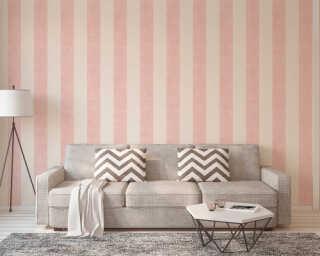 Livingwalls Wallpaper 367184