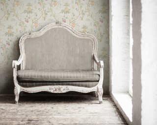 Livingwalls papier peint 367192