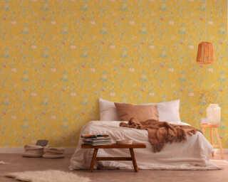 Livingwalls papier peint 367194