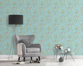 Livingwalls papier peint 367195